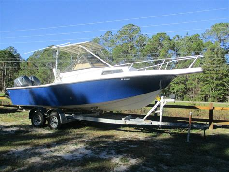 mako marine boats mako marine boat for sale from usa