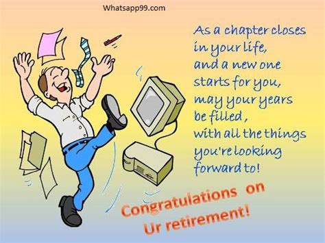 Retirement Messages For Coworkers by Retirement Quotes Pictures Images Graphics For Instagram Whatsapp