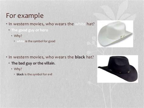 symbolism definition symbolism exles of symbols and symbols used in literature