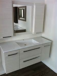 Vanities Ontario Floating Vanities In Ontario Vanities In