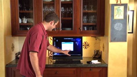 add hp printer to wireless network your pc episode add hp printer to wireless network your pc episode