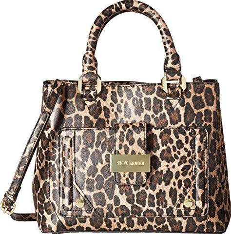 333 best steve madden handbags images on steve