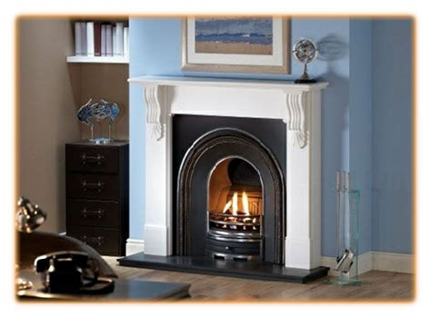 Starting A Wood Burning Fireplace by Firesplaces Marble Fireplaces Timber Fireplaces Gas Fires Wood Burning Stoves Electric