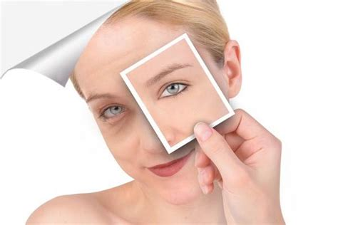 best eye treatment circles eye treatment through use of cosmetic
