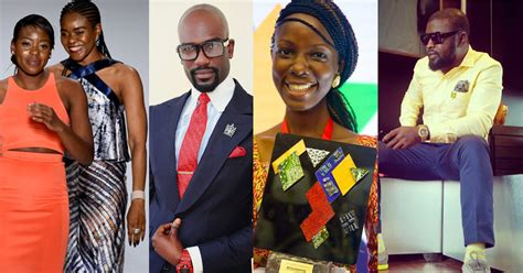 fashion design yabatech 10 nigerian fashion designers using technology to grow
