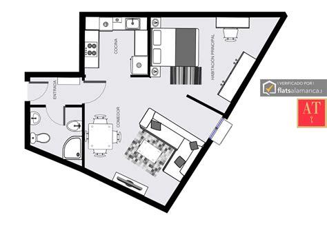 alquiler apartamentos en salamanca apartamentos en salamanca apartamento melendez i