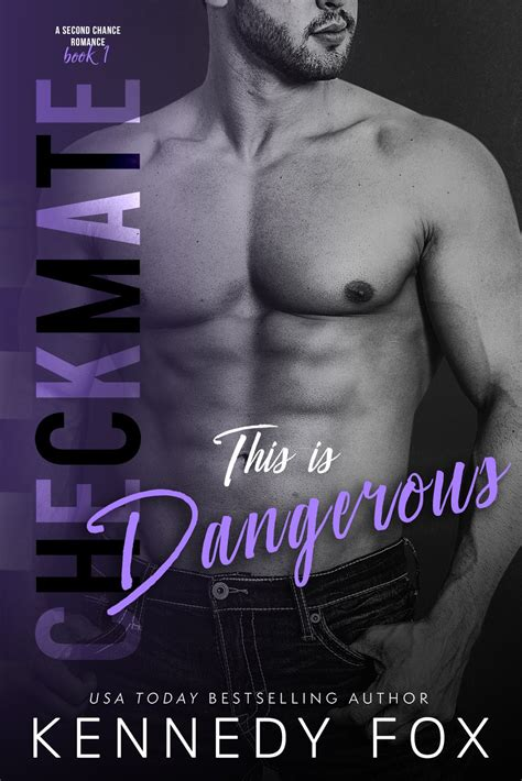 damaged sins and secrets series of duets books coverreveal checkmate duet series logan by