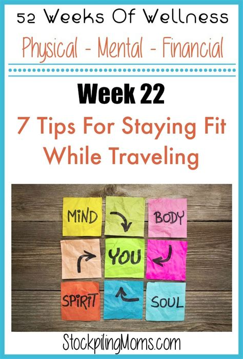 Ways To Stay Beautiful While Traveling by 7 Ways To Stay Fit While Traveling