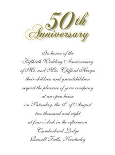 Wedding Anniversary Gift Schedule by 50th Anniversary Quotes 50th Wedding Anniversary Wishes