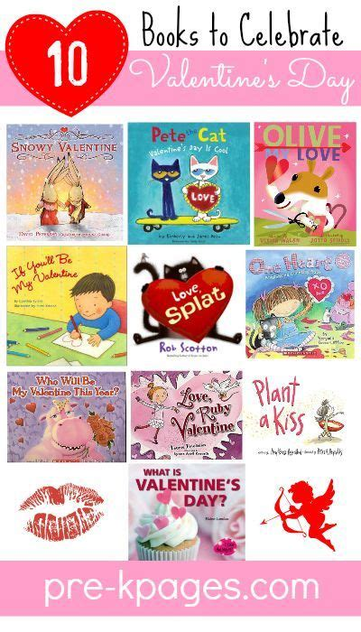 valentines day picture books 4604 best s day language arts ideas images on