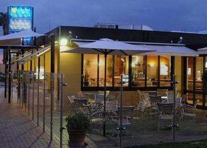 comfort inn richmond henty comfort inn richmond henty portland deals see hotel