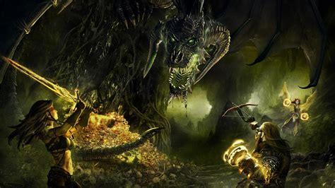 black dragon cave download 1920x1080 hd wallpaper black dragon cave