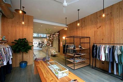 top 25 new york boutiques new york city visitors guide