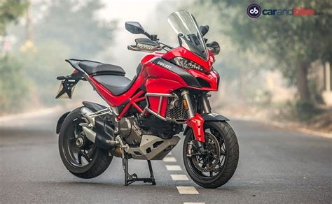 test ride ducati ducati multistrada 1200 s test ride review ndtv carandbike