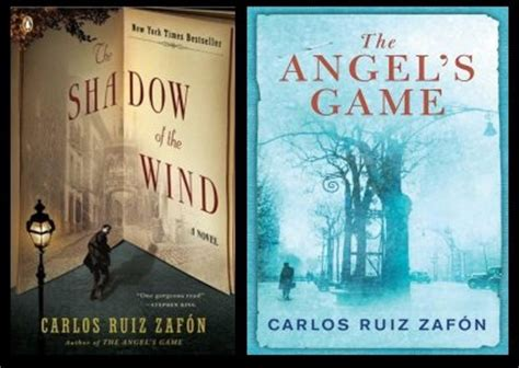 wounds daniel rinaldi series books carlos ruiz zafron cemetery of forgotten books series