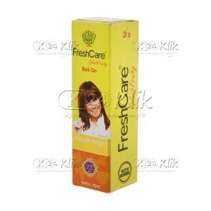 Fresh Care 10 Ml jual beli minyak fresh care splash fruity 10 ml k24klik