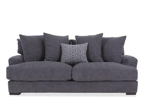 jonathan louis carlin sofa jonathan louis carlin sofa grey