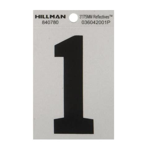 top 28 lowes model number search shop hillman 2 in