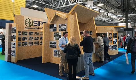 home design shows london 100 home design shows london exhibition stand made