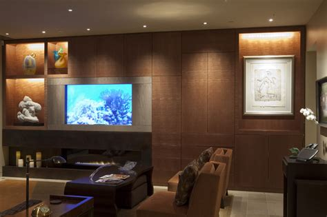 living room aquarium living room with aquarium interior decorating accessories