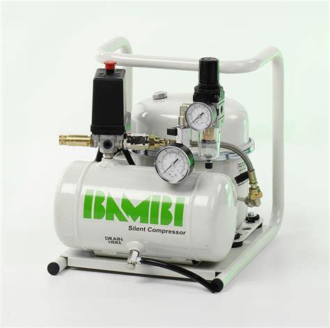 md 35 20 silent compressor aircomps air compressors