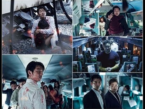 box office movie sub indonesia youtube train to busan movie train to busan sets taiwan box