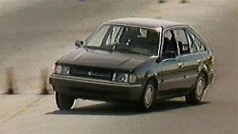 how to fix cars 1988 mercury tracer user handbook 1988 mercury tracer information and photos momentcar