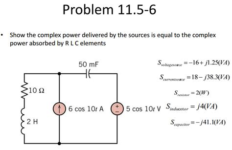 how to find the value of a current limiting resistor circuit analysis complex power delivered by voltage source with current source electrical