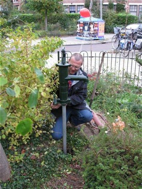 tuin waterpomp tuinpomp nl