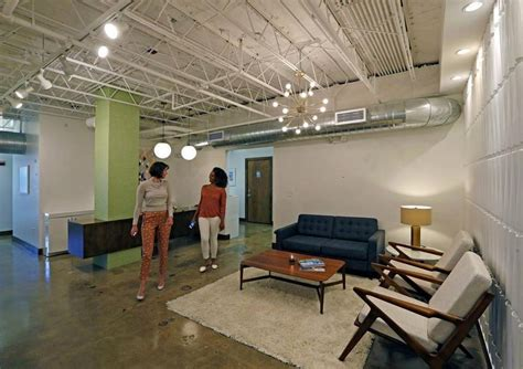 buro midtown space south florida co working centers