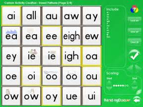 letter sounds 2 pro android apps on google play