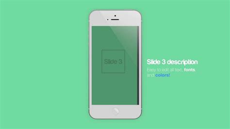 Free Apple Motion 5 Template Iphone App Or Theme Promo Youtube Motion 5 Templates Free For Mac