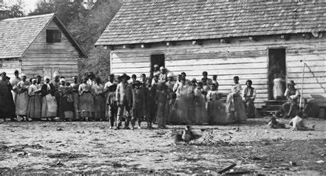 black litigants in the antebellum american south the franklin series in american history and culture books ten books on slavery you need to read politico magazine