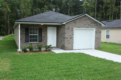 houses for rent in jacksonville fl now posted for