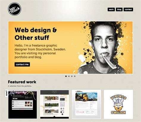 layout thiet ke web 10 layout cơ bản trong thiết kế web phần cuối