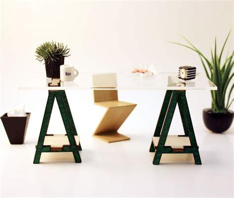 Office Desk Easy Assembly Assembly For Vikaesque Wood Office Desk Kit