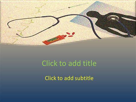 template powerpoint medical reboc info