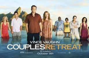 Couples Retreat Couples Retreat Songs Free Couples Retreat Songs