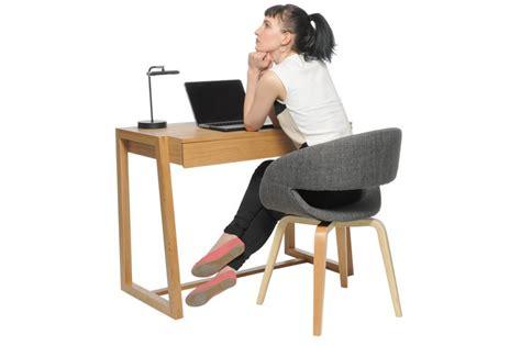 Futon Company Desk by Oak Study Desk