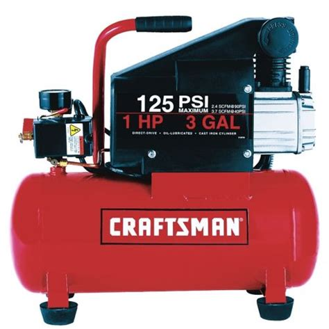 craftsman 3 gallon air compressor 17 best ideas about craftsman air compressor on air compressor compressed air and