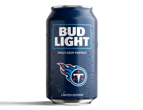 buy bud light bud light nfl cans 2017 where to buy 28 images the