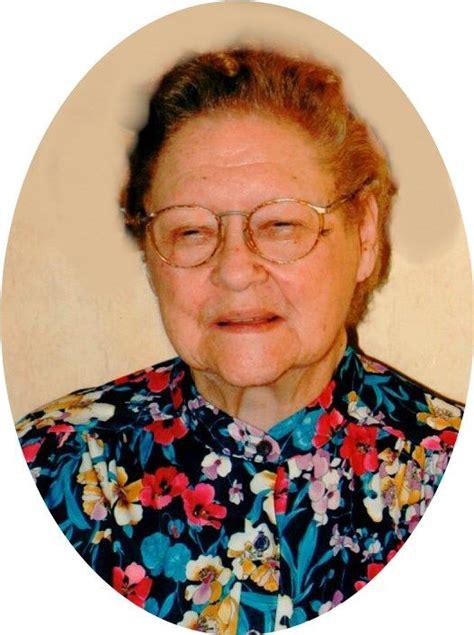 bertha obituary alexandria minnesota legacy