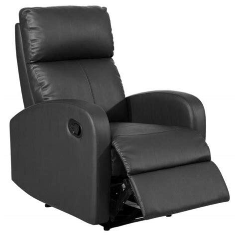 sillon descanso reclinable disfruta de un oto 241 o confortable con el sill 243 n relax