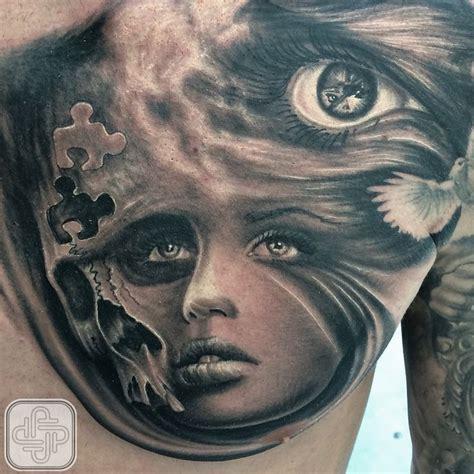 34 astonishingly beautiful eyeball tattoos 17 best images about jptattoos on eagle