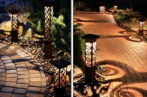 decorative landscape lighting decorative landscape lighting gen4congress