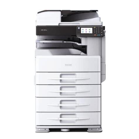 Toner Gestetner Mp 2501 mp2501sp mono digital copier