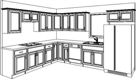 kitchen layout planner dream house experience kitchen cabinet sizes simple kitchen cabinets layout design greenvirals style