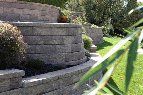 home designer pro retaining wall retaining wall cost cost of retaining walls allan block
