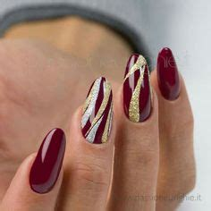 Nagel Ontwerpen by New Ombre Nail Designs For Prom Nagel