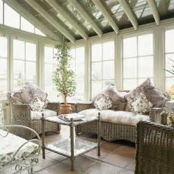 Pale Blue Rug New Home Interior Design Conservatories